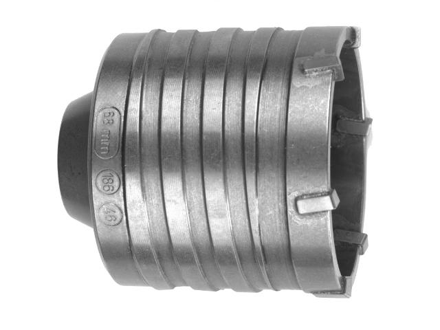 Koronka wiertnicza 80x72mm DeWALT