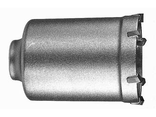 Koronka wiertnicza 90x107mm DeWALT