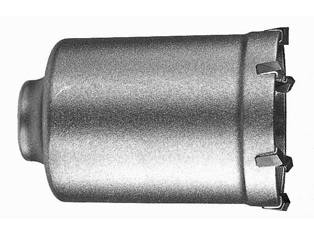 Koronka wiertnicza 125x107mm DeWALT