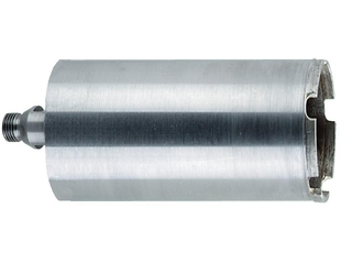 Koronka wiertnicza diamentowa 350mm DT9711 DeWALT