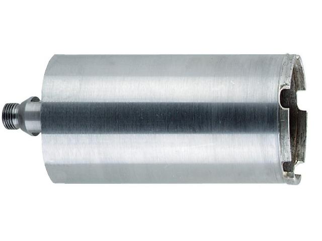 Koronka wiertnicza diamentowa 350mm DT9715 DeWALT
