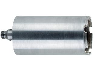 Koronka wiertnicza diamentowa 350mm DT9723 DeWALT