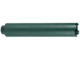 Koronka wiertnicza diamentowa 400mm DT9775 DeWALT