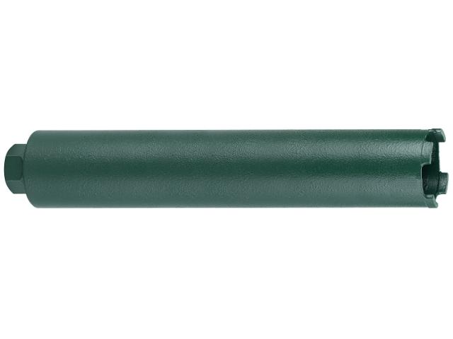 Koronka wiertnicza diamentowa 400mm DT9777 DeWALT