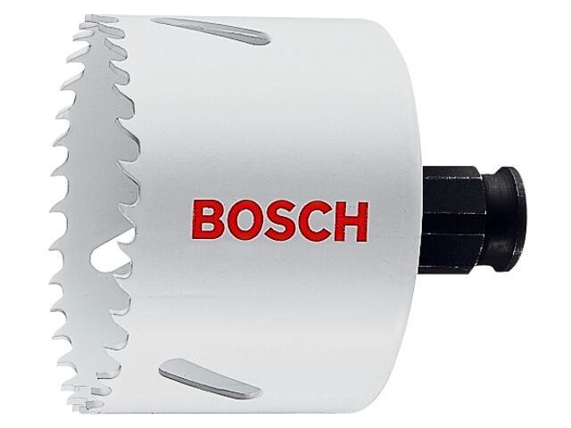 Piła otwornica Progressor HSS-Bimetall Power Change 52mm 2608584636 Bosch