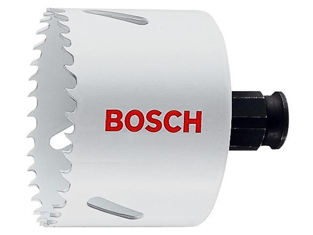 Piła otwornica Progressor HSS-Bimetall Power Change 64mm 2608584642 Bosch