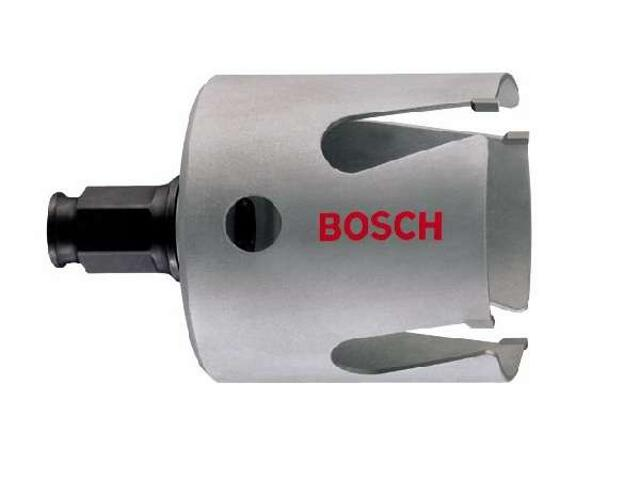Piła otwornica Multi Construction 68mm 2608584763 Bosch
