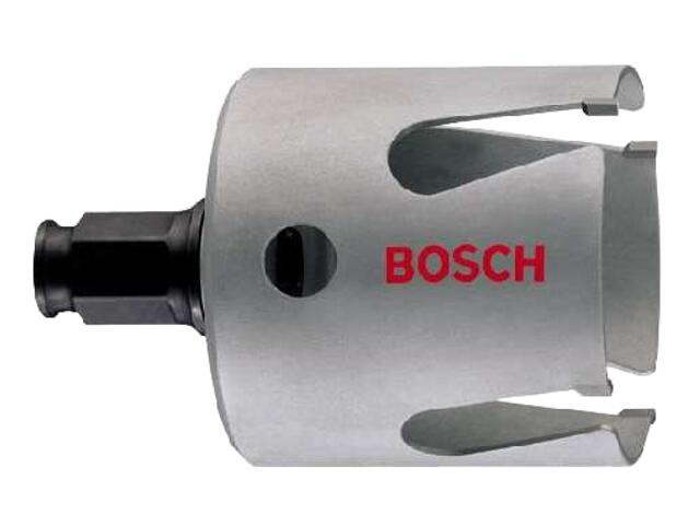 Piła otwornica Multi Construction 74mm 2608584766 Bosch