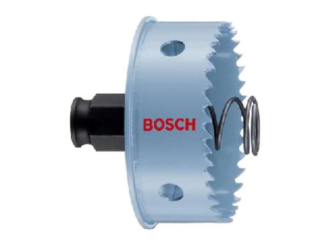Piła otwornica Sheet Metal 27mm 2608584785 Bosch