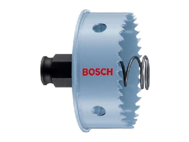 Piła otwornica Sheet Metal 67mm 2608584802 Bosch