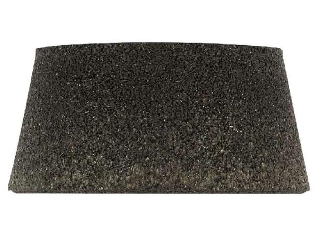 Tarcza ścierna 100/150x35 kamień/beton P120, 1608600095 Bosch