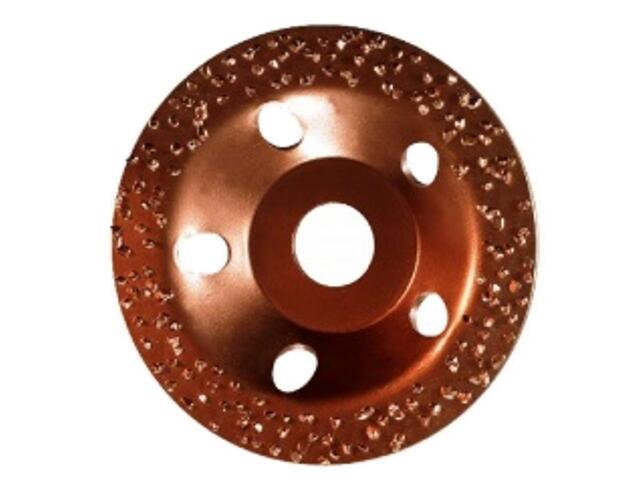 Diamentowa tarcza garnkowa HM ukośna 115mm, 2608600178 Bosch