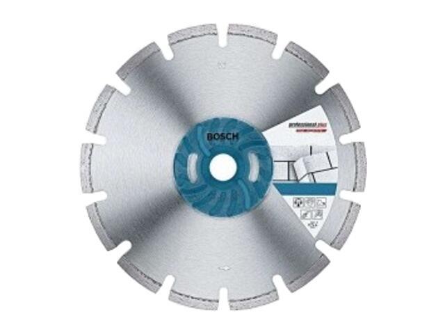 Diamentowa tarcza tnąca D125mm ABR PP 2608600243 Bosch