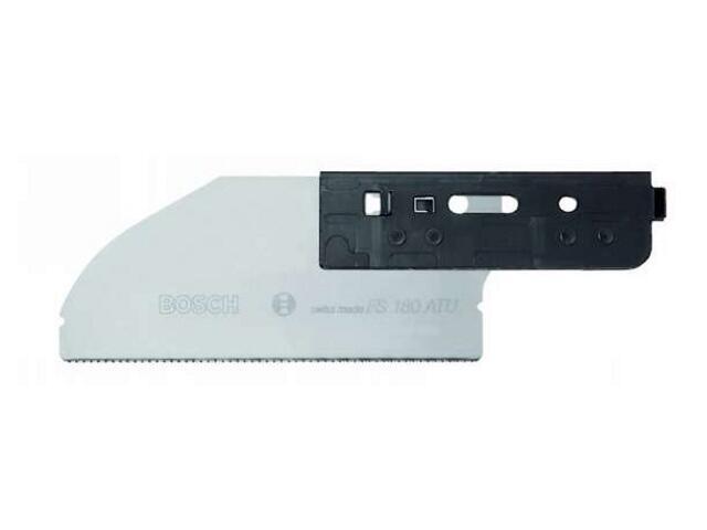 Brzeszczot FS 180AT Ns 2608661202 Bosch