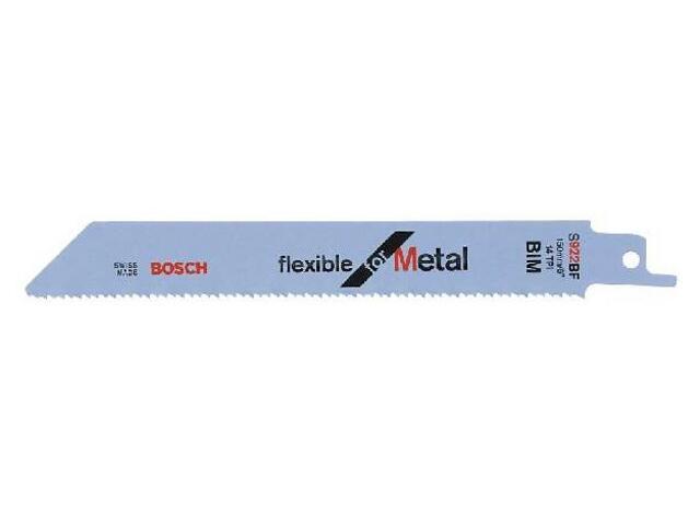 Brzeszczot S922BF 100szt. 2608656027 Bosch