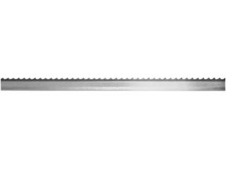 Brzeszczot do pił taśmowy 2095x3x0,6mm do DW876 DeWALT