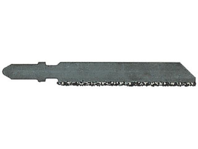 Brzeszczot do wyrzynarki HM 76mm/zgrubny Metabo