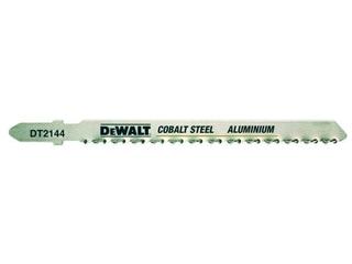 Brzeszczot do wyrzynarki do specmateriałów 106,5mm DeWALT