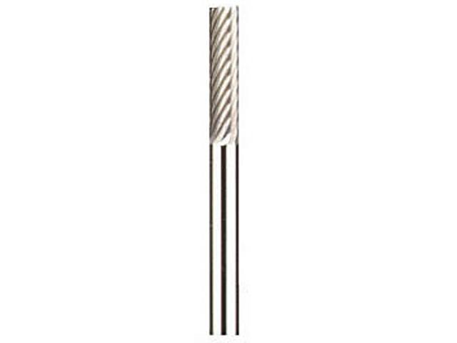 Frez z węgl. wolfr. 3,2mm 2615990132 Dremel