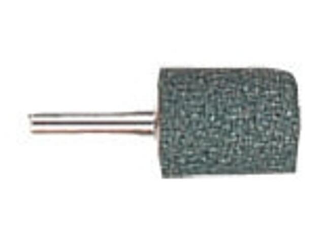 Trzpień szlifierski 25x32x8mm walec Metabo