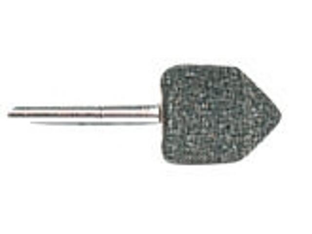 Trzpień szlifierski 25x32x8mm Metabo