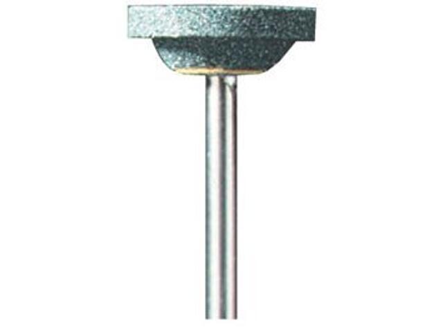 Ściernica tarczowa z węgl. krzemu 19,8mm Dremel