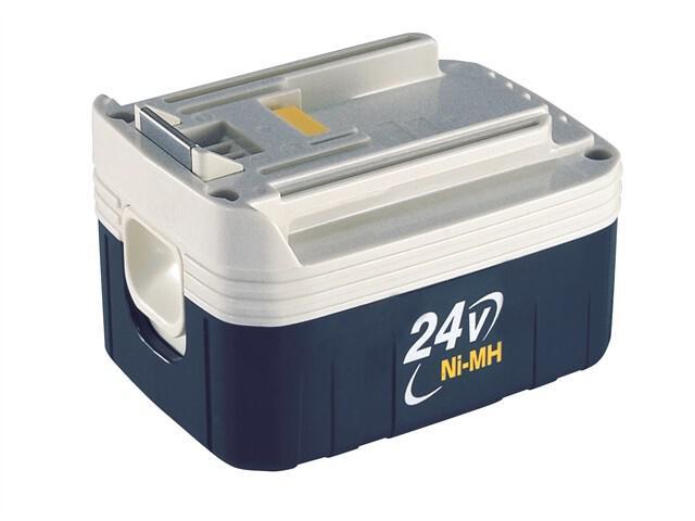 Akumulator B2420 Makita