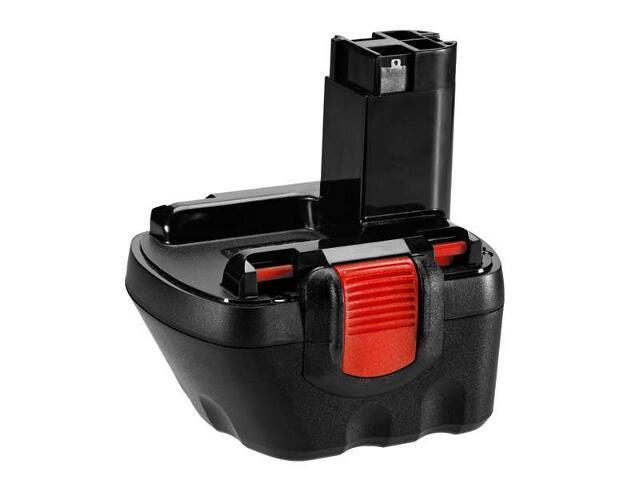 Akumulator 12V 2,0Ah OA Bosch