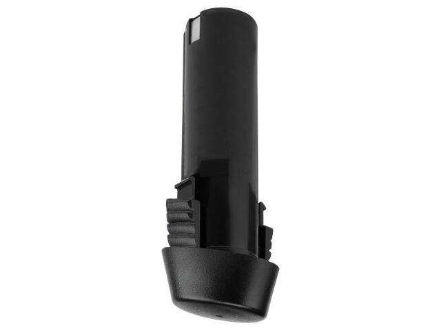 Akumulator 3,6V 1,2Ah NiCd II Bosch