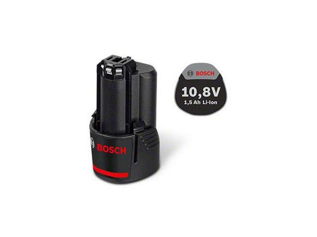 Akumulator 10,8 V 1,5Ah Li-Ion 1600Z0002W Bosch