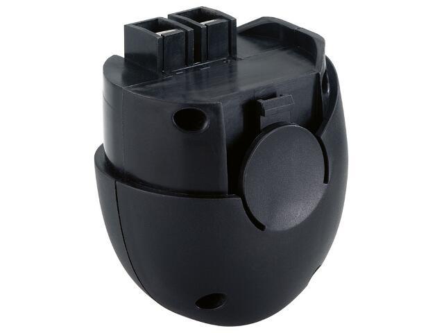 Akumulator 4,8V Metabo