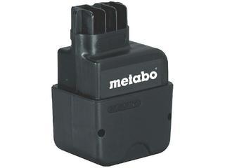 Akumulator 12V 2,0Ah serii 1 NiCd Metabo