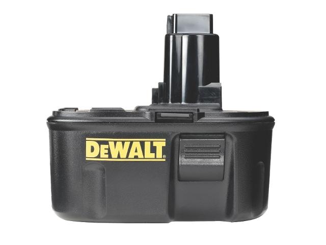 Akumulator 14,4V 2,0Ah DE9091 DeWALT