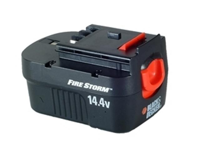 Akumulator 14,4V A14 Black&Decker