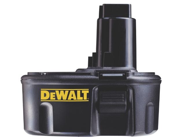 Akumulator 14,4V 2,4Ah DeWALT