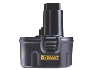 Akumulator 12V 2,4Ah DeWALT
