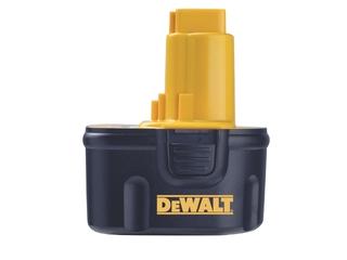 Akumulator 12V 2,6Ah DeWALT