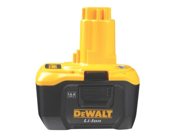 Akumulator 14,4V 2,0Ah DeWALT