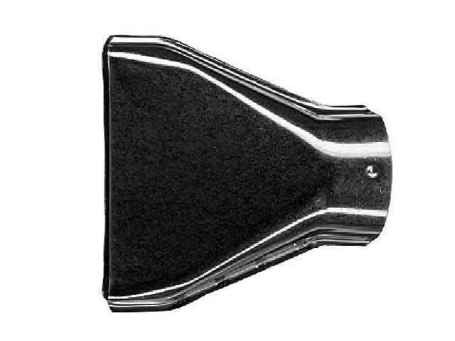 Dysza płaska 75mm Bosch