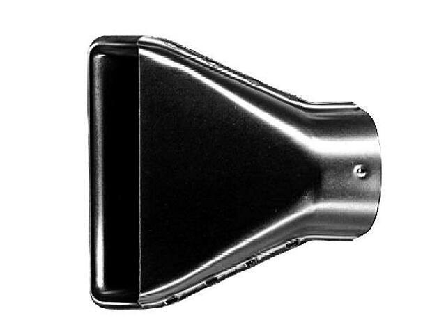 Dysza ochr.szyby 75mm Bosch