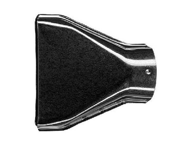 Dysza płaska 50mm Bosch