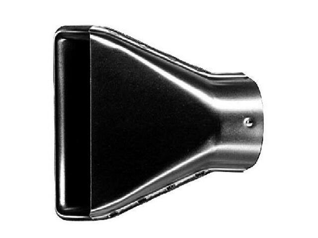 Dysza ochr.szyby 50mm Bosch