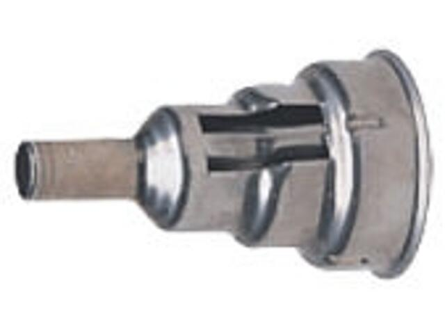 Dysza redukcyjna 14mm do opalarek Metabo
