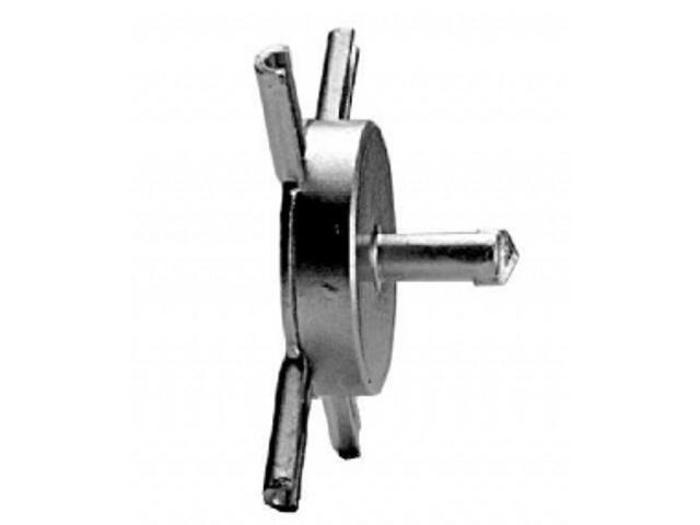 Krzyżak centrujący 102mm NB Bosch