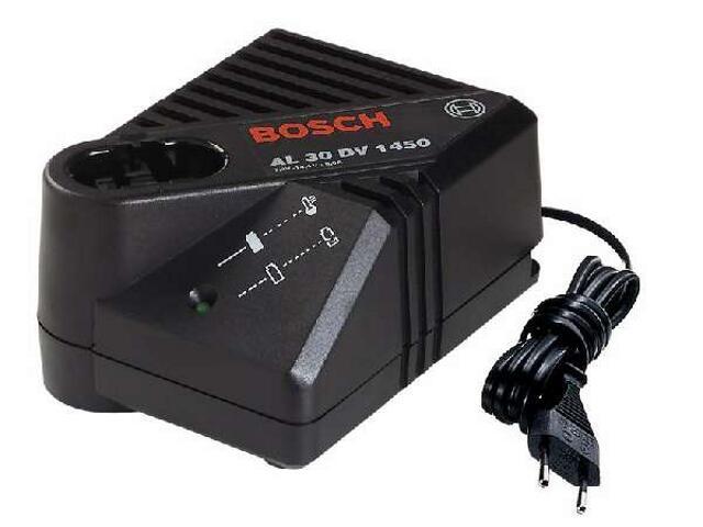 Ładowarka AL30DV1450 230V 5,0A Bosch