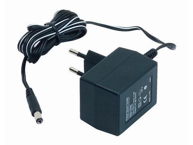 Ładowarka PSR 3,6V 2607224790 Bosch