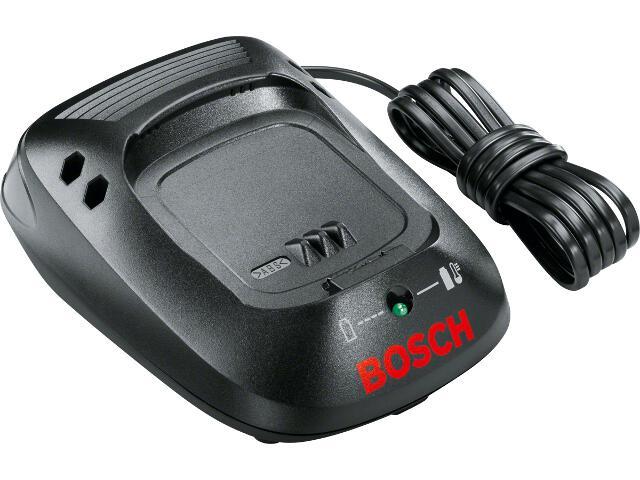 Ładowarka do akumulatorów Li-ion AL 2215 CV 1600Z00001 Bosch
