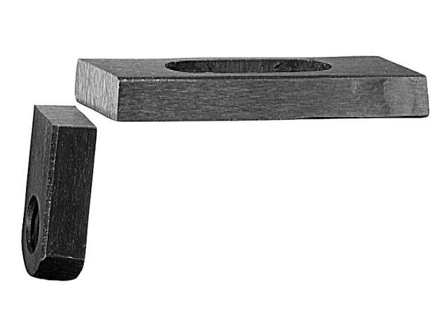 Noże do nożyc GSC 2607010025 5szt. Bosch