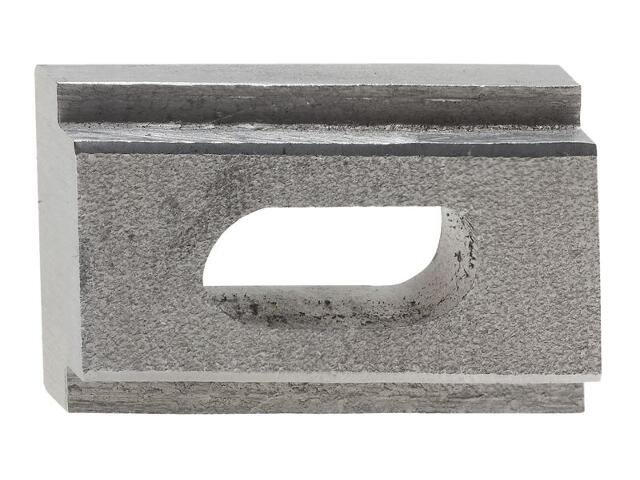 Nóż do nożyc GSC3,5/4,5 górny Bosch
