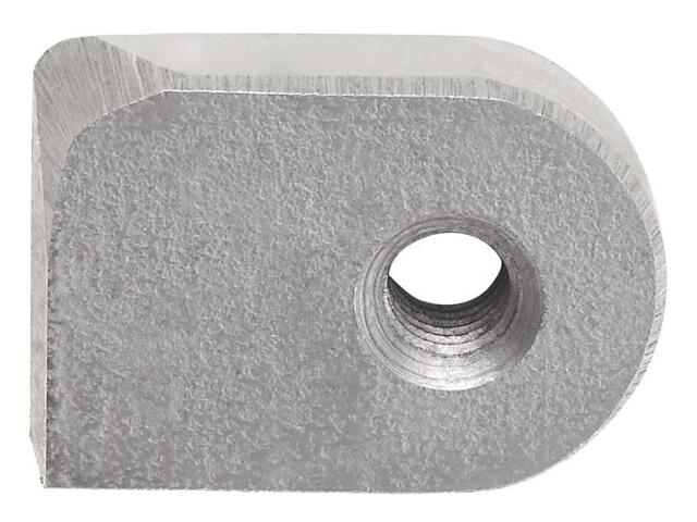 Nóż do nożyc GSC3,5/4,5 dolny Bosch
